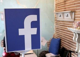 Facebook apaga aplicativo que mostrava quem lhe excluiu.