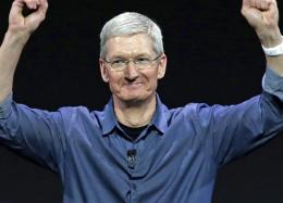 Apple: nunca tantas pessoas migraram do Android para o iPhone como agora.