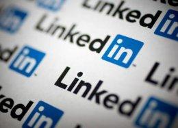 LinkedIn promete parar de enviar spam aos usuários.