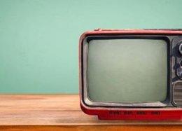 Brasil só têm TV analógica aberta