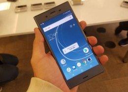 Xperia XA1 Plus, novo celular da Sony, chega ao Brasil por R$ 2.100.