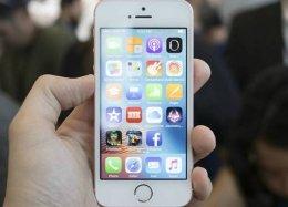 Rumor: Xiaomi prepara aparelho para competir com iPhone SE