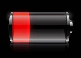 Chip recarrega bateria de smartphone em até 10 minutos