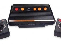 Atari no ataque! Parece que o próximo lançamento da Tectoy é mesmo o Atari.