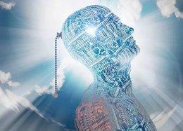 Impressões cerebrais podem substituir senhas no futuro