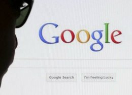 Google aplica direito de ser esquecido apenas na Europa.
