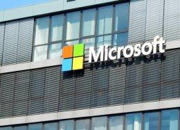 Microsoft reorganiza e cria setores para otimizar plataformas corporativas.