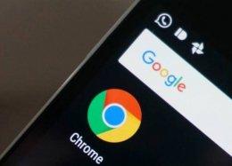 Chrome para Android agora bloqueia comportamento abusivo de sites