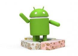 Android Nougat é o nome do novo sistema operacional do Google