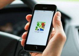 Google cria sistema mundial de endereços para o Maps