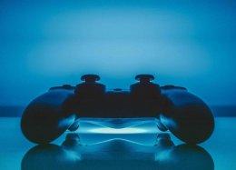 Playstation 5 terá carregamento rápido de jogos e gráficos em 8K.
