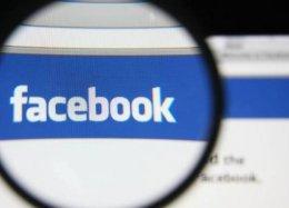 Facebook ainda não desistiu de levar internet para áreas remotas.