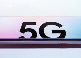Samsung estreia 5G com o Galaxy S10 em 4 de abril — com Galaxy Buds grátis.