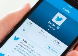 Por que os tweets tristes fazem tanto sucesso? A Ciência explica.