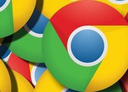 Chrome deve melhorar bloqueio de redirecionamentos e pop-ups indesejados