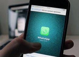 WhatsApp começa a liberar autenticação de dois fatores para usuários