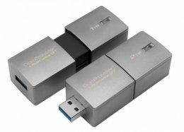 1º pen drive de 2 TB começa a ser vendido em fevereiro