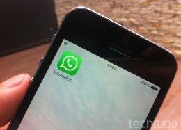 WhatsApp: sete funções 'escondidas' que deixam o app ainda melhor