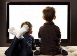 Sua TV pode estar te espionando; veja como evitar.