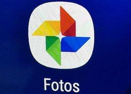 Google Photos ganha extensão para recortar documentos.