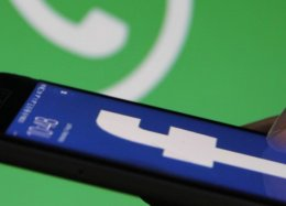 WhatsApp permitirá enviar dinheiro via Facebook Pay.