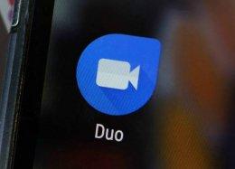 Google substitui Hangouts como app pré-instalado no Android