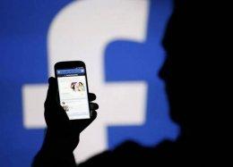 Facebook acaba com o feed de atividades de amigos em tempo real