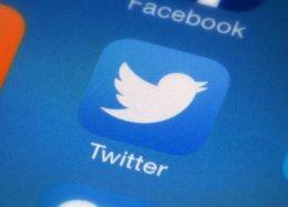 Como restaurar o contador de caracteres do Twitter