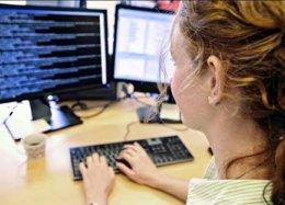 Facebook e Microsoft dizem ter eliminado diferença salarial entre gêneros.