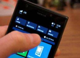 Microsoft desabilita notificações e outros serviços do Windows Phone 7.5 e 8