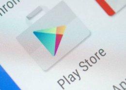 Google anuncia desconto de até 70% em jogos da Play Store