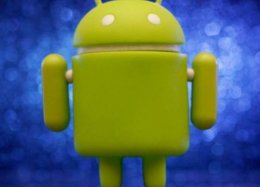 Veja quais eletrônicos da Samsung terão Android Marshmallow.