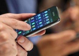 Dispositivos mobile vão dominar 75% do tráfego da internet em 2017