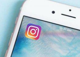 Instagram finalmente vai lançar um perfil para empresas