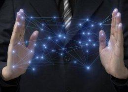 Intel compra Yogitech, especializada em segurança de IoT
