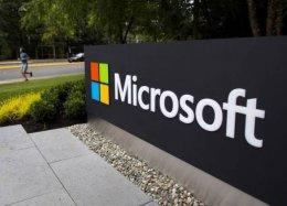 Microsoft demitirá 'dezenas' de funcionários da área móvel