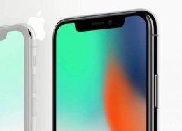 Sucessor do iPhone X deve custar até 10% a menos para fabricar