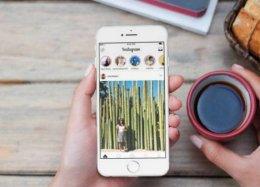 Veja como mudar sua senha e aumentar sua segurança no Instagram