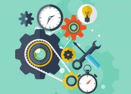 APIs: um atalho para inovação nos negócios