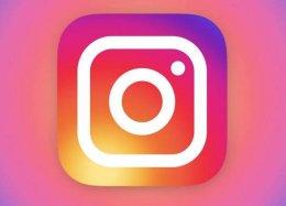 Instagram vai começar a testar recurso que facilita as compras