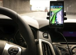 Motoristas de aplicativo agora podem virar MEI; veja os benefícios.
