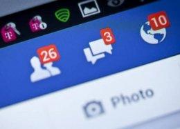 Feed do Facebook vai se ajustar à conexão do usuário