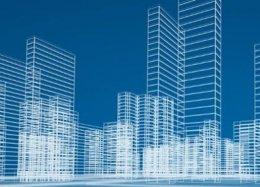 Demanda por smart cities cria empresa brasileira especializada.