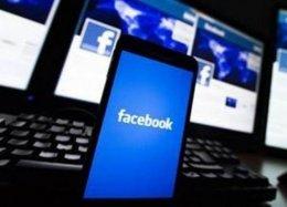 Facebook anuncia recurso de compra e venda dentro dos grupos.