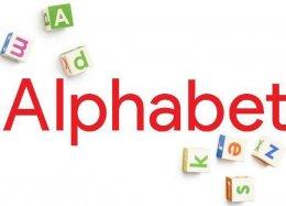Alphabet pode se tornar ainda maior, diz CEO.