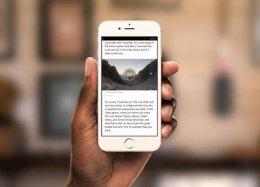Instant Articles agora suporta fotos e vídeos em 360 graus