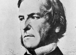 Como matemático inventou há mais de 150 anos a fórmula de buscas usada pelo Google.