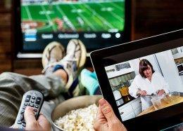 Até 2020, quase todo tráfego da internet será de vídeos online.