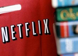 E quem não ama Netflix?
