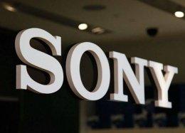 Sony está projetando bateria de enxofre com maior tempo duração